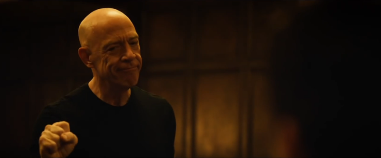 j-k-simmons-whiplash
